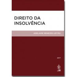 Direito da Insolvência