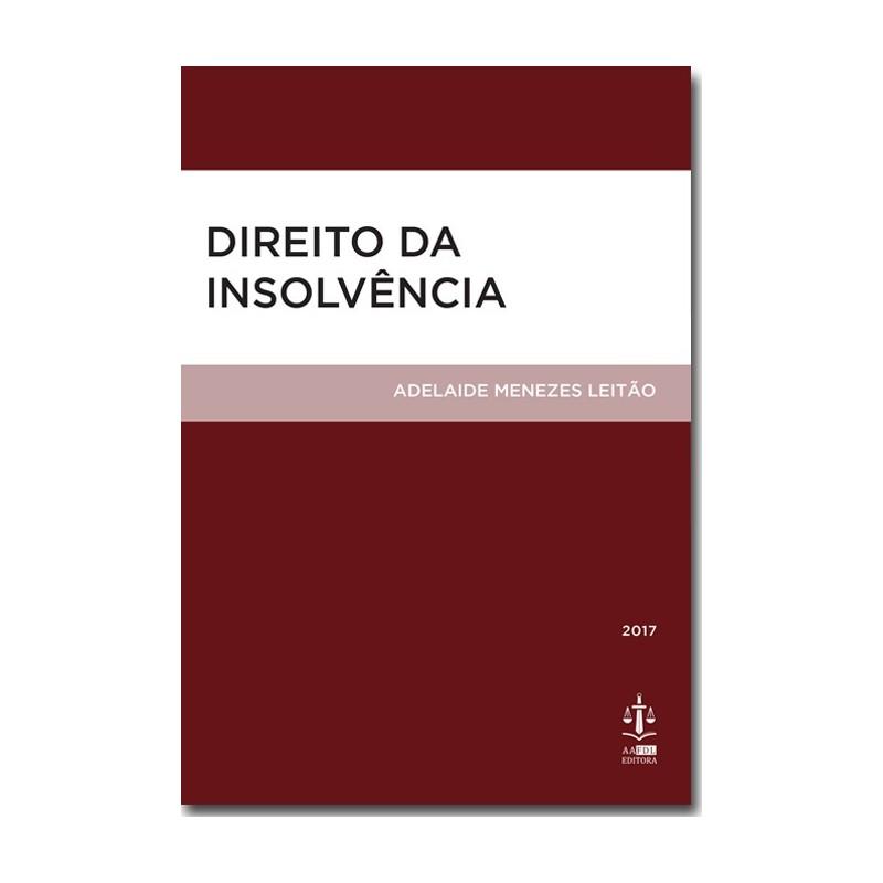 http://www.livraria.aafdl.pt/1054-thickbox_default/direito-da-insolvencia.jpg