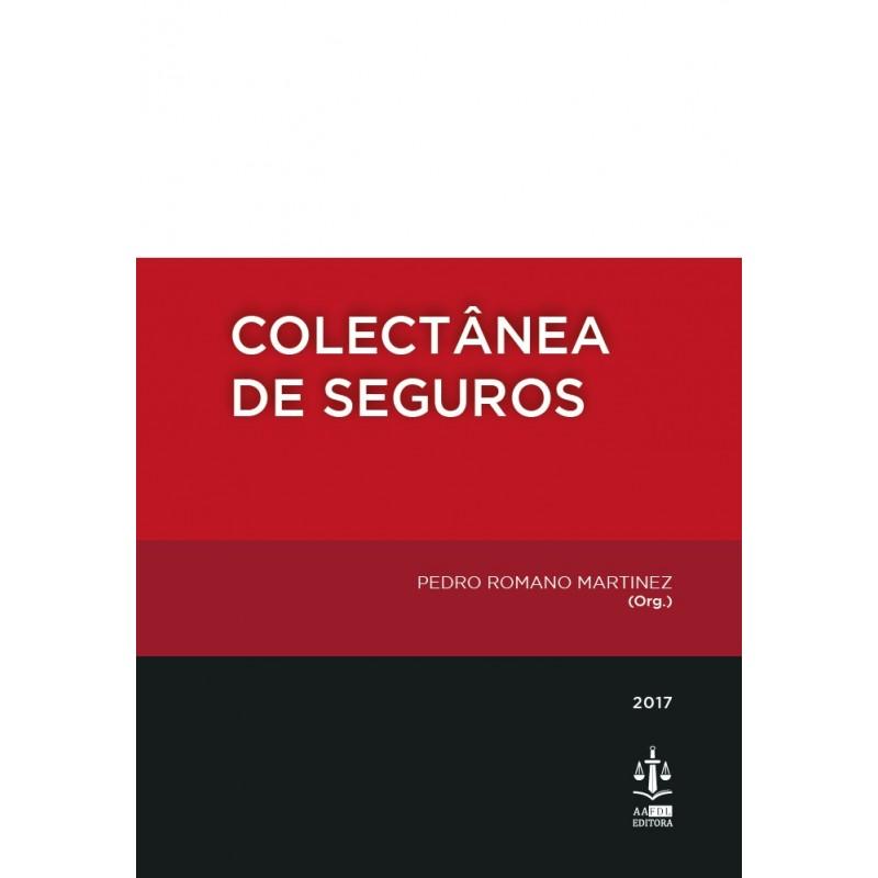 Colectânea de Seguros