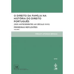 O Direito da Família na...