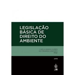 Legislação Básica de...