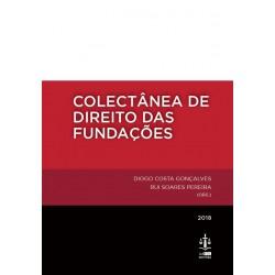 Colectânea de Direito das...