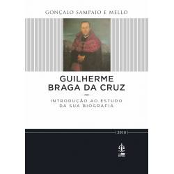 Guilherme Braga da Cruz -...