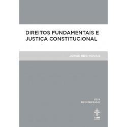 Direitos Fundamentais e...