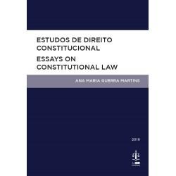 Estudos de Direito...