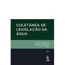 Coletânea de Legislação da...