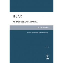 Islão: As Razões da Tolerância