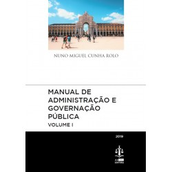 Manual de Administração e...