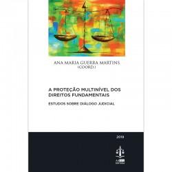 A Proteção Multinível dos...