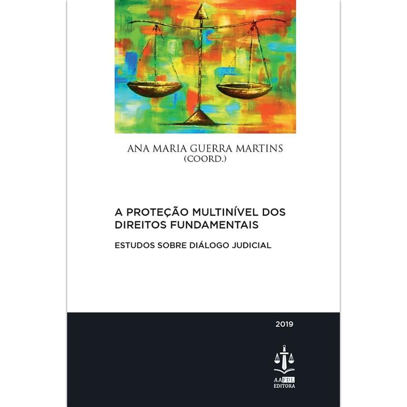 A Proteção Multinível dos Direitos Fundamentais