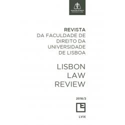 Revista da Faculdade de...