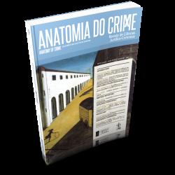 Anatomia do Crime...