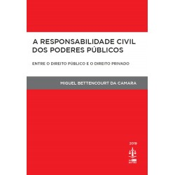 A Responsabilidade Civil...