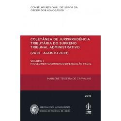 Coletânea de Jurisprudência...