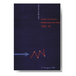 Direito Comercial - Vol. III