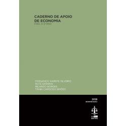 Caderno de Apoio de Economia