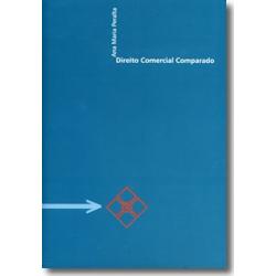 Direito Comercial Comparado