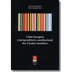 União Europeia e...