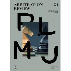 PLMJ Arbitration Review 01