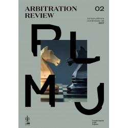 PLMJ Arbitration Review 02