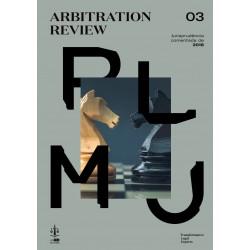 PLMJ Arbitration Review 03