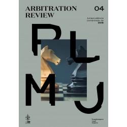 PLMJ Arbitration Review 04
