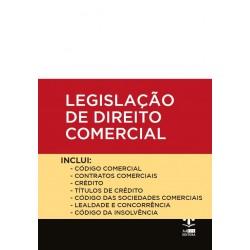 Legislação de Direito...