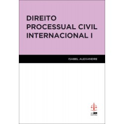Direito Processual Civil...
