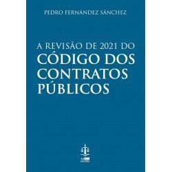 A Revisão de 2021 do Código...