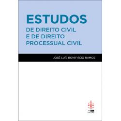 Estudos de Direito Civil e...