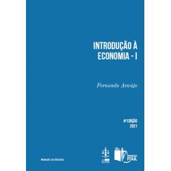 Introdução à Economia...