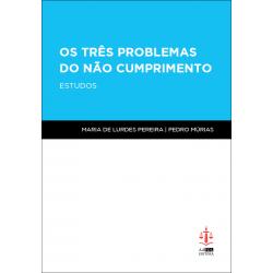 Os Três Problemas do Não...