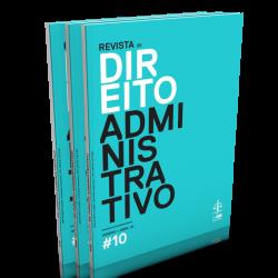 Subscrição da Revista de...