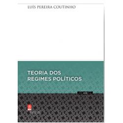 Teoria dos Regimes Políticos