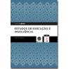Estudos de Execução e Insolvência (ebook)