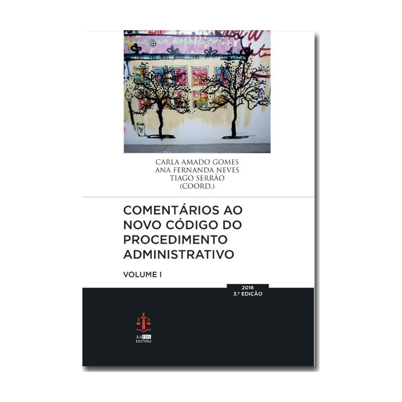 http://www.livraria.aafdl.pt/965-thickbox_default/comentarios-ao-novo-codigo-do-procedimento-administrativo-volume-i.jpg
