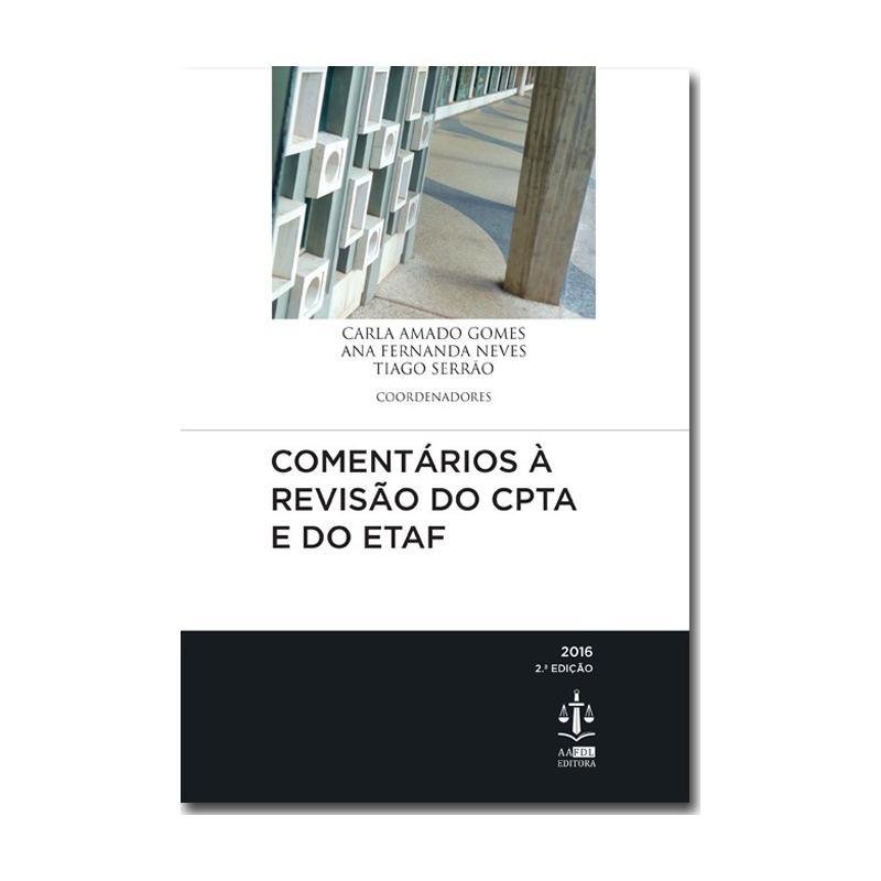 http://www.livraria.aafdl.pt/984-thickbox_default/comentarios-a-revisao-do-etaf-e-do-cpta.jpg