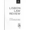 Revista da Faculdade de Direito da Universidade de Lisboa Lisbon - Law Review - Ano LVII, Volume I