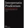 Interpretatio Prudentium - I, 2016, 2