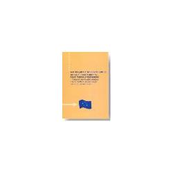A Aplicação dos Artigos 85.º e/ou 86.º do TCE, a Título Incidental pelos Tribunais Portugueses