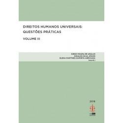 Direitos Humanos Universais: Questões Práticas