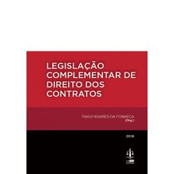 Legislação Complementar de Direito dos Contratos