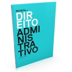 RDA Ano III - Assinatura 2020 (Envios Internacionais não UE)