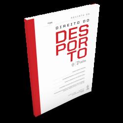 RDD Ano II - Assinatura 2020 (Envios Portugal)