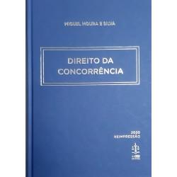 Direito da Concorrência 2.ª Edição