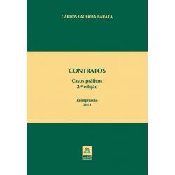 Contratos - Casos Práticos