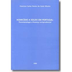 Homicídio a Soldo em Portugal