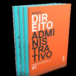 RDA Ano III - Assinatura 2020 + Número Especial (Envios Portugal)