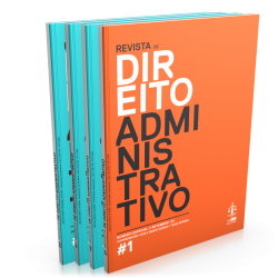RDA Ano III - Assinatura 2020 + Número Especial (Envios...