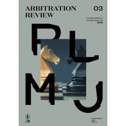 PLMJ Arbitration Review 03